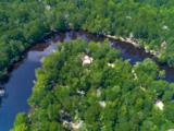 100 Waccamaw River Dr. - Photo 13