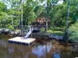 100 Waccamaw River Dr. - Photo 2