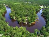 100 Waccamaw River Dr. - Photo 9