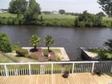 1070 Waterway Ln. - Photo 33