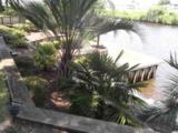 1070 Waterway Ln. - Photo 37