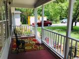 3361 Tavernee Ct. - Photo 2