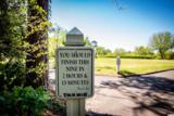 412 Pinehurst Ln. - Photo 35