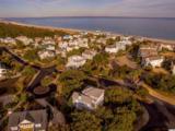 39 Ocean Park Loop - Photo 40
