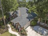1162 Links Rd. - Photo 3