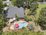 1162 Links Rd. - Photo 5