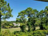 5801 Oyster Catcher Dr. - Photo 28