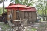 990 Jackson Bluff Rd. - Photo 30