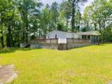 808 Muster Shad Rd. - Photo 19