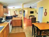 808 Muster Shad Rd. - Photo 2