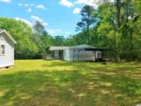 808 Muster Shad Rd. - Photo 30