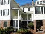 102 Governors Landing Rd. - Photo 1