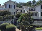 102 Governors Landing Rd. - Photo 2