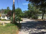 518 Coquina Ave. - Photo 3