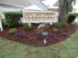 829 Palmwood Circle - Photo 2