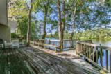 10643 Browns Ferry Rd. - Photo 8