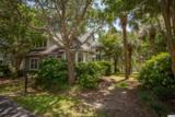 727 Windermere By The Sea Circle - Photo 38