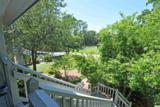 1221 Tidewater Dr. - Photo 4