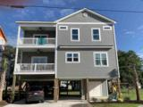 3610 Seaview St. - Photo 10
