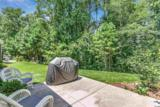 1206 Kiawah Loop - Photo 34