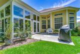 1206 Kiawah Loop - Photo 7