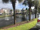 619 Waterway Village Blvd. - Photo 33