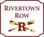 1712 Riverport Dr. - Photo 3