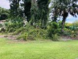 1115 Cypress Cove - Photo 16