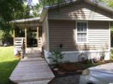 604 William Dallas Ave. - Photo 3