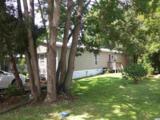 604 William Dallas Ave. - Photo 4