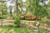 2918 Russell Dr. - Photo 1