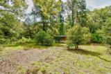 2918 Russell Dr. - Photo 16
