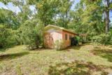 2918 Russell Dr. - Photo 17