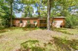 2918 Russell Dr. - Photo 25