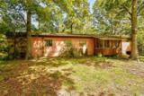 2918 Russell Dr. - Photo 27