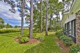 1461 Crooked Pine Dr. - Photo 36