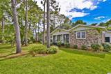 1461 Crooked Pine Dr. - Photo 40