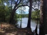 TBD Waccamaw River Dr. - Photo 1