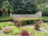 7642 Triana Ct. - Photo 38