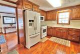 3550 Jordanville Rd. - Photo 9