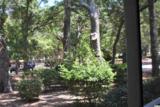 415 Ocean Creek Dr. - Photo 16
