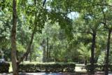 415 Ocean Creek Dr. - Photo 17