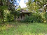 65 acres Sims Reach Rd. - Photo 6