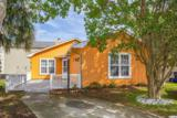 1376 Tranquility Ln. - Photo 1