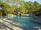 9266 Dever Ct. - Photo 10