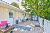 614 Ramsey Dr. - Photo 19