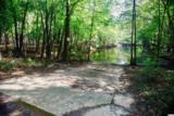 1084 Chelsey Lake Dr. - Photo 21