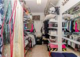 3105 Knollty Ct. - Photo 18