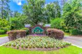 3105 Knollty Ct. - Photo 30