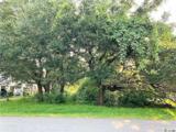 316 Oak Dr. N - Photo 1